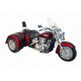 1300-FRONT-Red-162x162