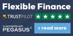 Flexible_Finance