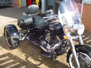HarleyDavidsonRoadKingT2_300
