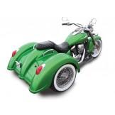Kawasaki900-162x162