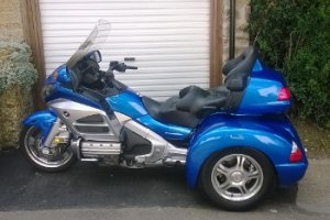 goldwing_gl1800_300x200