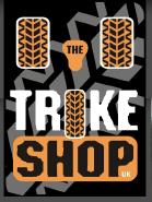Trike Shop